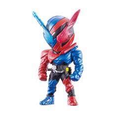 ขาย ซื้อ ออนไลน์ Bandai Kamen Rider Build คาเมนไรเดอร์ บิวท์ Remix Rider 01