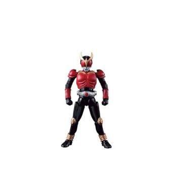 Bandai Masked rider ex-aid มาร์สไรเดอร์เอ็กซ์เอดFull Action Figure SAGA-03(Multicolor)