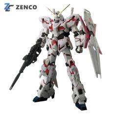ขาย Bandai Rg Unicorn Gundam 1 144 ออนไลน์ ไทย