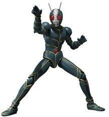 ส่วนลด Bandai Tamashii Nations S H Figuarts Masked Rider Zo Action Figure Bandai ใน Thailand