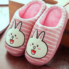 ราคา ทารกน่ารักเด็กผู้ชายและเด็กผู้หญิงผ้าฝ้ายรถพ่วงหนักต่ำสุดรองเท้าแตะผ้าฝ้ายผ้าฝ้ายรองเท้าแตะ ใหม่ ถูก