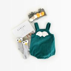 ราคา ปีนเสื้อผ้าสำหรับผู้ชายและผู้หญิงทารกถ่ายภาพทารก ออนไลน์ ฮ่องกง