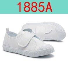 ซื้อ รองเท้าเด็กขารองเท้าในร่มม้าทารก ออนไลน์ ถูก