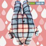 ราคา ราคาถูกที่สุด Pillow Land ตุ๊กตาหมอนผ้าห่ม รุ่น 106
