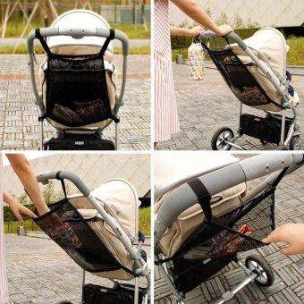 Review baby trend รถเข็นเด็กสามล้อ Baby Trend : BBTJG94068R* รถเข็นเด็ก Expedition Jogger Stroller, Phantom, 50 Pounds ยินดีคืนเงิน