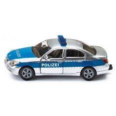 ราคา Black Shop International 1352 Police Patrol Car Intl ใหม่