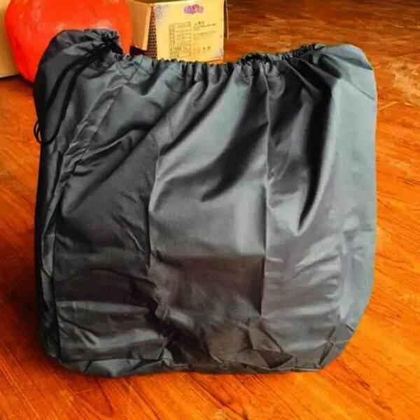 คูปอง Unbranded/Generic อุปกรณ์เสริมรถเข็นเด็ก กระเป๋าแขวนรถเข็นเด็กbebenuvo ของแท้ ส่งฟรี