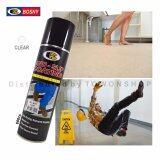 ส่วนลด Bosny สเปรย์กันลื่น ป้องกันพื้นลื่น พื้นห้องน้ำ บันได สีใส Clear Anti Slip Coating Spray Paint 600Ml กรุงเทพมหานคร