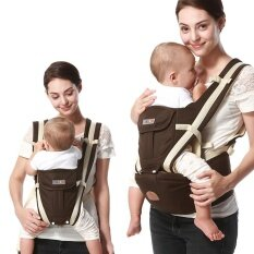 ขาย Breathable Baby Child Kid Carrier Seat Sleep Bag Intl Unbranded Generic เป็นต้นฉบับ