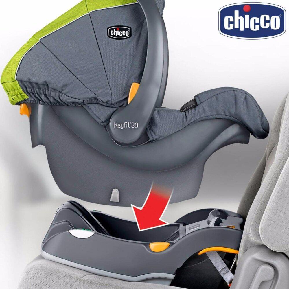 แนะนำ Unbranded/Generic อุปกรณ์เสริมรถเข็นเด็ก Blackhorse ทารกเดินทางสากลใสรถเข็นเด็กรถเข็นเด็ก Buggy เรือท้องแบนกันน้ำกันลมกันฝนกันสาด Wind สภาพอากาศโล่สำหรับผู้คุ้มครอง -พิเศษสำหรับรถเข็นเด็กเล็ก-นานาชาติ รีวิวที่ดีที่สุด