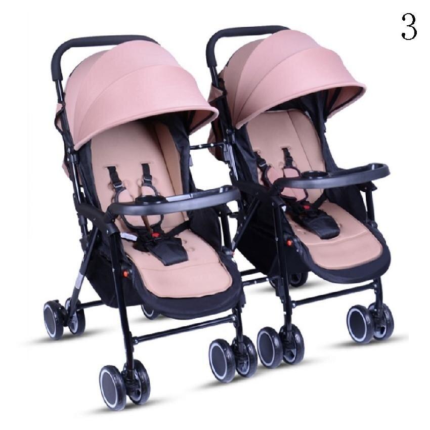 ข้อมูล Unbranded/Generic รถเข็นเด็กสามล้อ รถสายรัดกระเป๋าเดินทางรถสายจูงสำหรับเดินทาง TO แปลงที่นั่งและ Carry - ON กระเป๋าเดินทางเป็นรถที่นั่งรถเข็นเด็ก & Carrier - สีส้มสดใสและ Heavy Duty - รวม E - Book โบนัสของขวัญ - INTL มีของแถม ส่งฟรี