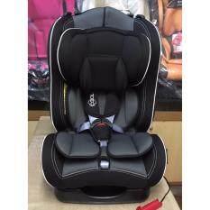 ซื้อ Cool Kids รุ่น Plus แรกเกิด 7 ขวบ สีดำ เทา ใน กรุงเทพมหานคร