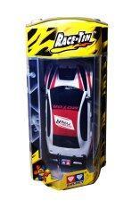 ขาย รถแข่งบังคับวิทยุตาเพชร สีขาว 2 4 Ghz Diamond Race Tin Rc Car White Saloon Diamond ใน ไทย