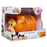 ส่วนลด Disney Tsum Tsum Tigger Stack N Display Set