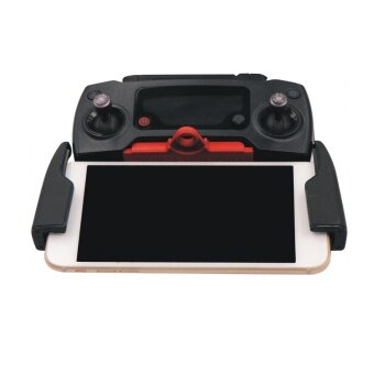 DJI MAVIC PRO - Screen CoverTransport Controller Thumb Stick Rocker Protector - intl