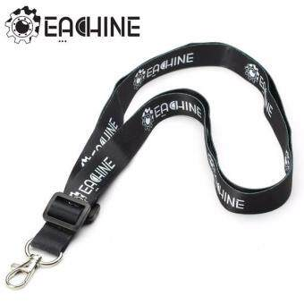 Eachine Racer 250 Spare Part Carrying Neck Strap 20mm For RC Transimitter RC Drone FPV Racing