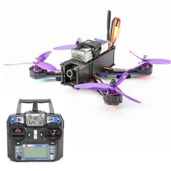 Eachine Wizard X220 ARF FPV Racing Drone Blheli_S 2205 2300KV Motors 700TVL Cam - intl
