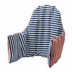 ขาย เบาะรองหลังบนเก้าอี้เด็ก แดง น้ำเงิน ออนไลน์