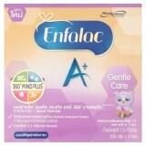 ขาย Enfalac A Gentle Care 360 Mind Plus 1500G ออนไลน์ ใน กรุงเทพมหานคร