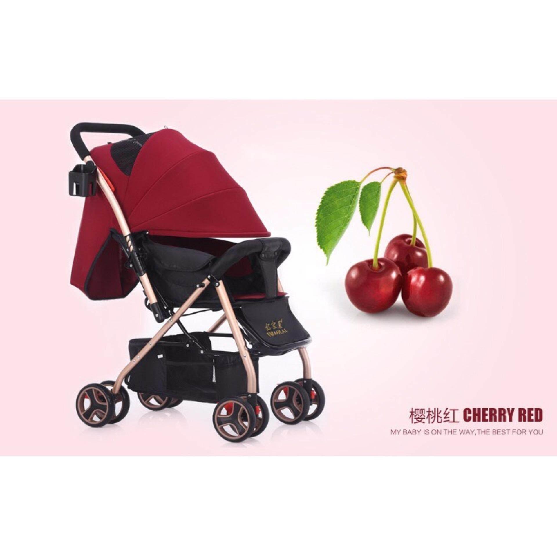 ส่งฟรี Unbranded/Generic อุปกรณ์เสริมรถเข็นเด็ก ชุดเซ็ตของเล่น น่ารัก แขวนติดรถเข็น ติดเตียงนอนเด็ก มีประกินสินค้า