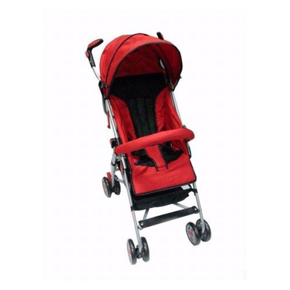 ของแท้ มีของแถม DIB Baby รถเข็นเด็กแบบนอน DIB Baby รถเข็นเด็กรุ่นใหม่ พกพาง่าย น้ำหนักเบาเพียง 4.5 Kg. ปรับนอนได้ พร้อมมุ้งกันยุงและถุาดอาหาร รุ่น Easy  Travel  (สีฟ้า) ของดีต้องบอกต่อ