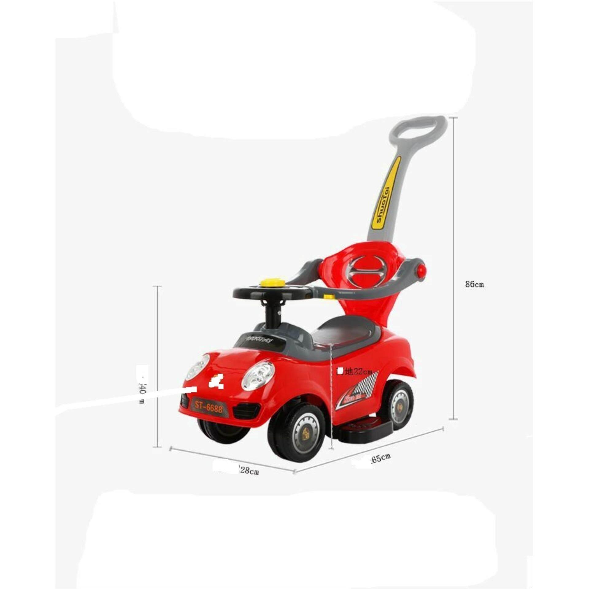 เว็บที่ขายถูกที่สุดอันดับที่ 1 Exceed รถเข็นเด็กแบบนอน EXCEED Baby Stroller wisesonle รถเข็นเด็ก ปรับนอนราบได้ พกสะดวก พร้อมแผ่นซัพพอร์ต (USA Flag) น้ำหนักเบา 4.8kg -  BST002 รีวิวที่ดีที่สุด