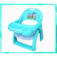 เก้าอี้นั่งกินข้าวเด็ก เก้าอี้เด็ก -Gcfc01 By Good Advance Co.,ltd.