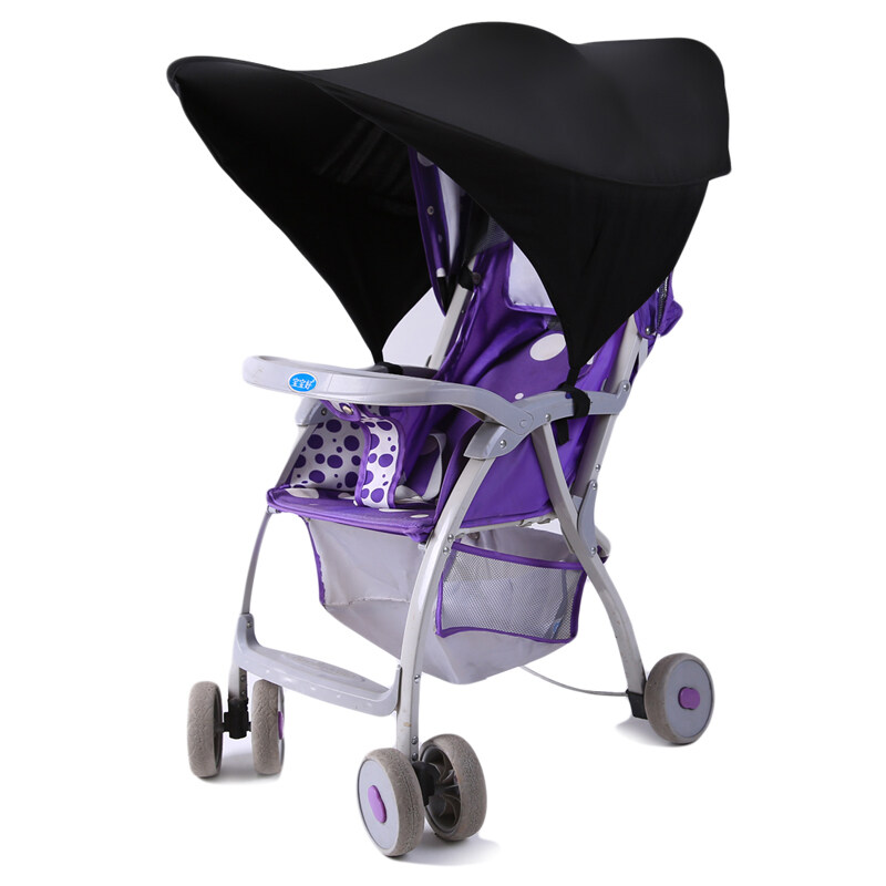 อยากให้แนะนำ Hang - Qiao Baby รถเข็นเด็กมุ้งคาร์ซีตสำหรับเด็กสีดำ รุ่นนี้ดีไหม