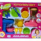 ซื้อ Happy Toys ของเล่น เครื่องปั่นน้ำผลไม้ เครื่องตีผสม Toys ออนไลน์