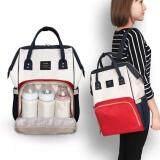 ราคา Hayashi กระเป๋าใส่สัมภาระลูกอ่อน สวย ดีไซน์เก๋ เหมาะสำหรับแม่ๆทุกท่าน ใบเดียวอยู่ Hayashi เป็นต้นฉบับ