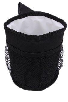 HengSong ถือถ้วยถุงป้องกันเด็ก
