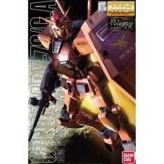 ราคา Mg 1 100 Rx 78 2 Gundam Char S Color ออนไลน์