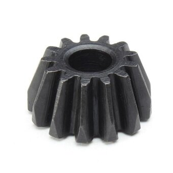 HOBIBA 1/8 2.4G Brushless Car Gear ZG-13107-1A - intl