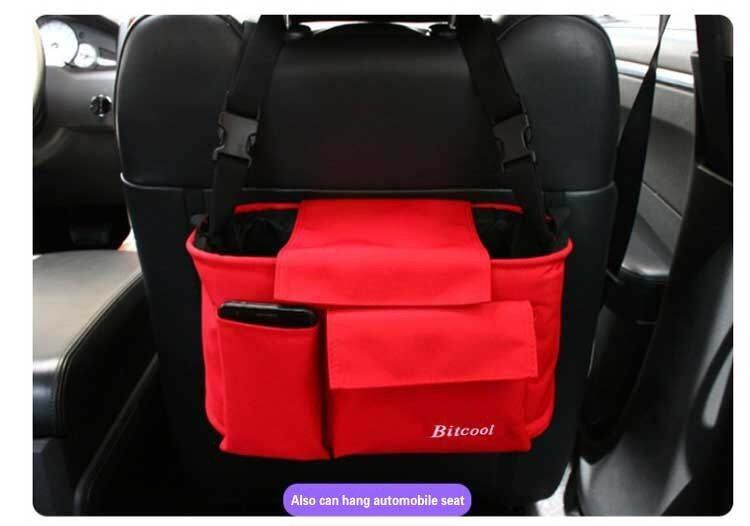 ขอโค๊ดส่วนลด GOODBABY รถเข็นเด็กแบบนอน Sale!!! Goodbaby รถเข็นเด็ก รุ่น GB Smart พับได้มือเดียว น้ำหนักเบา พกพาสะดวก ของแท้ 100% พร้อมรับประกัน 1 ปี ของดี ราคาถูก