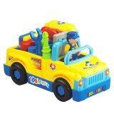 ขาย Huile Toys รถช่าง รถของเล่น Huile Toys ใน กรุงเทพมหานคร