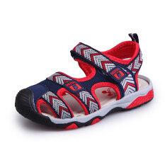 ขาย ซื้อ ออนไลน์ กีฬาสาวใหม่เด็กรองเท้าแตะชายหาดรองเท้าแตะ