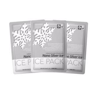 Ice Pack-Nano Silver Ice-pack3