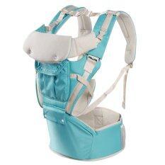 ขาย เด็กทารกหายใจผู้บริหารปรับได้กระเป๋าเป้สะพายห่อ น้ำ ใหม่
