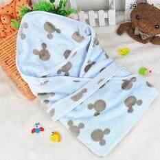 ราคา ผ้าอ้อมเด็กแรกเกิดอ่อนทารกแรกเกิดเข็นเด็กทารก Intl จีน