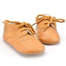 ทบทวน รองเท้าพื้นรองเท้านุ่มอ่อน กากี Vakind