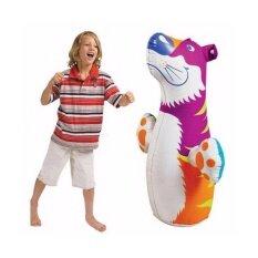 ขาย ตุ๊กตาล้มลุก ไซส์ใหญ่ ยี่ห้อ Intex Kids Toys ผู้ค้าส่ง