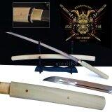 ราคา Japan ดาบซามูไร คาตานะ サムライ Katana Dragon Samurai Sword ใบดาบ เปิดคม ดาบญี่ปุ่น ดาบนินจา ใหม่