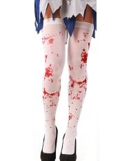 Jaywog เลือดถุงน่องสำหรับปาร์ตี้ฮาโลวีน - Intl.