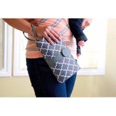 กระเป๋าผ้าอ้อม129 ค้นพบสินค้าใน ที่จัดเก็บผ้าอ้อมเรียงตาม:ความเป็นที่นิยมจำนวนคนดู: