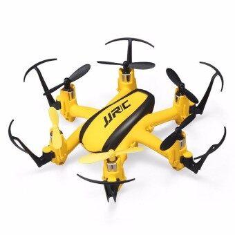 JJRC H20H Nano Mini Hexacopter 2.4G 4CH 6 Axis Altitude Hold Headless Mode RTF - intl