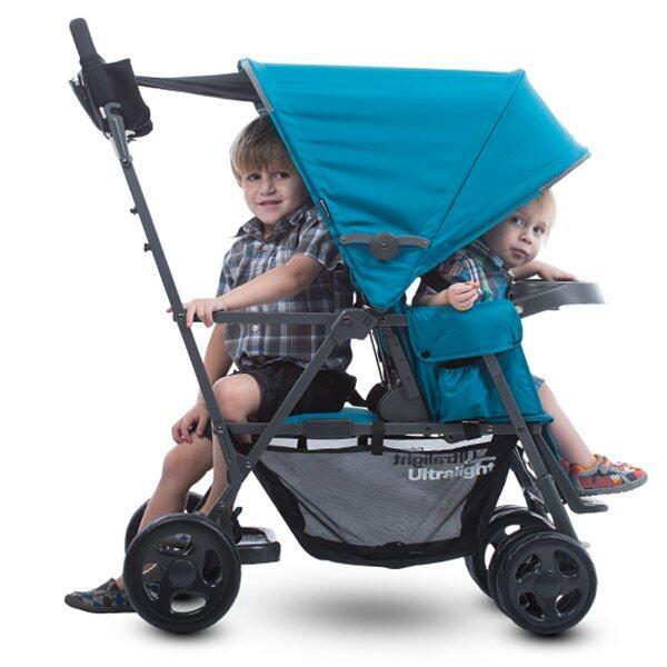 ถูกเหลือเชื่อ Unbranded/Generic อุปกรณ์เสริมรถเข็นเด็ก Haotom Multifunctional กันน้ำทารกรถเข็นเด็กกระเป๋าสตางค์รถเข็นเด็กทารกแขวนตะกร้าเก็บอุปกรณ์เสริมสำหรับรถเข็นเด็ก-สีเทา มีของแถม ส่งฟรี