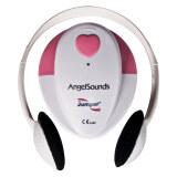 ความคิดเห็น Jumper Angelsounds เครื่องฟังเสียงหัวใจทารกในครรภ์ รุ่น Jpd 100S White