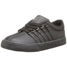 k swiss shoes lazada vietnam khuyến