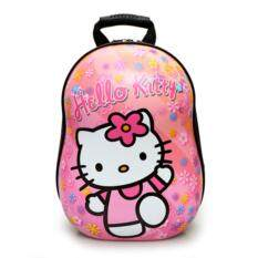 ขาย กระเป๋าโรงเรียนอนุบาลเด็กทารก 1 7 ปีเด็กชายและเด็กหญิงกระเป๋าเป้สะพายหลังน่ารัก นานาชาติ ออนไลน์