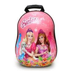 ราคา กระเป๋าโรงเรียนอนุบาลเด็กทารก 1 7 ปีเด็กชายและเด็กหญิงกระเป๋าเป้สะพายหลังน่ารัก นานาชาติ เป็นต้นฉบับ